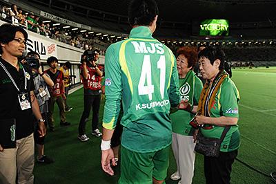 20120715vmatch_09.jpg