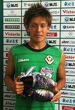 2012stamprally_tanaka.jpg