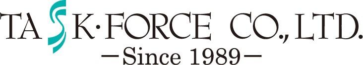 taskforce_logo_2017.jpg