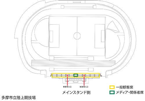 20170218_yamaga.jpg