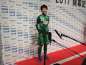 20170314_nadeshiko (7).jpg