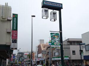 201704082komazawa (3).jpg