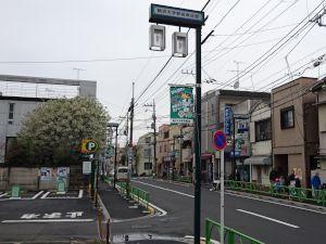 201704082komazawa (1).jpg