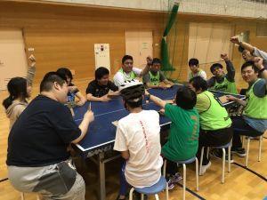 201705hinoshi (1).jpg