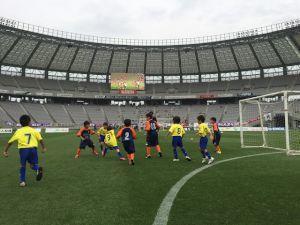 20170521hino_hometowncup_s.jpg
