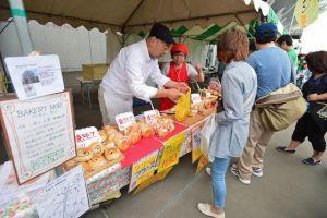 20170521hino_curry_s.jpg