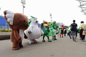 20170521hino_mascot_s.jpg