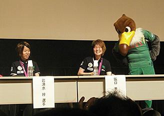 20120821tama_03.jpg
