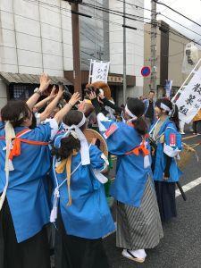 20170514hino (9).jpg