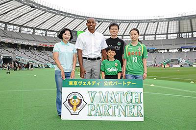 20120722vmatch_05.jpg