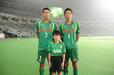 20120722vmatch_08.jpg
