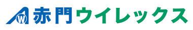 2017akamon_logo.jpg