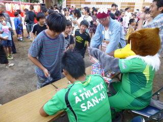 20120728oizumi_05.jpg