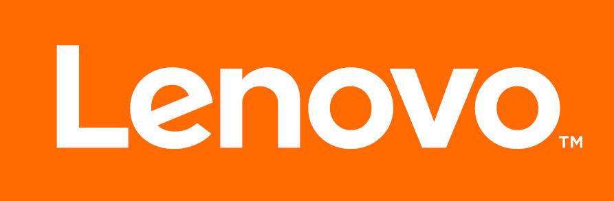 lenovo_logo.jpg