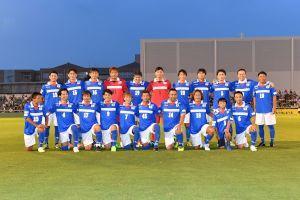 20170814_nagai_photo (5).jpg