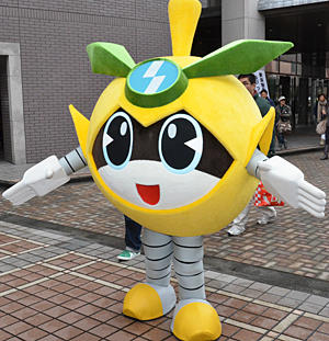 20120304nashinosuke.jpg