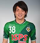 38_kajikawa_2017_r.jpg