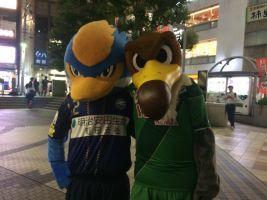 machida_kokuchi1001 (2).jpg