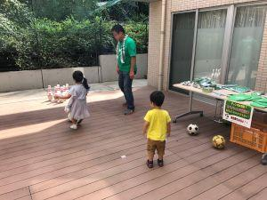 20170910_hachioji (1).jpg
