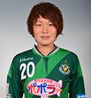 20sakaguchi_2017_r.jpg