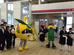 20120508inagi_01.JPG