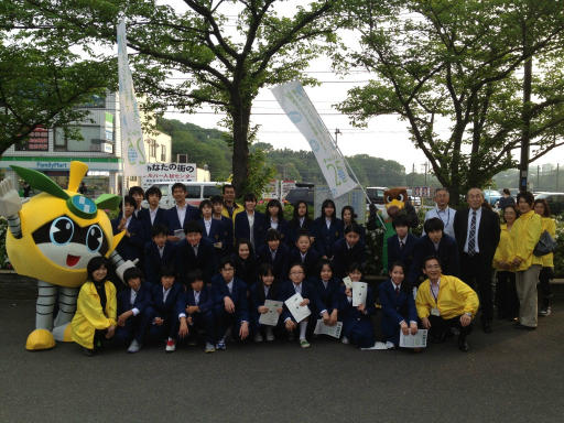 20120508inagi_03.JPG