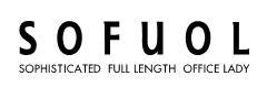 sofuol_logo.jpg