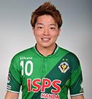 10_yoshiaki_2017_r.jpg