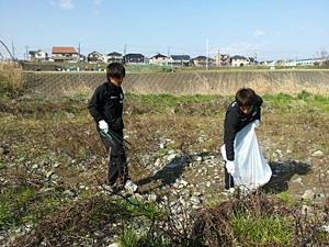 20120401tamagawa_01.jpg