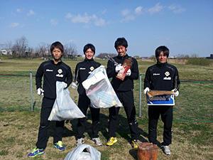 20120401tamagawa_03.jpg