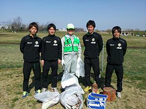 20120401tamagawa_04.jpg