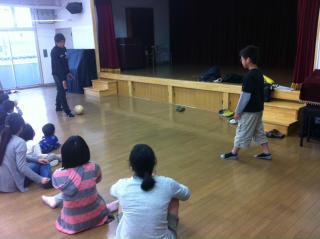 20120328takenaka_02.JPG