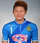1yamashita_2017_r.jpg