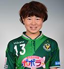 13miyagawa_2017_r.jpg