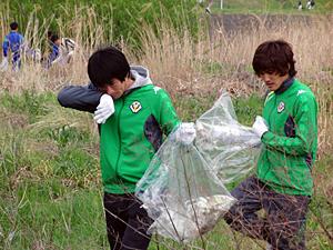 20120328tamagawa_01.jpg