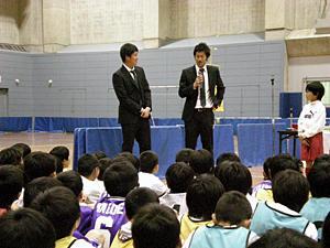 20120325inagi_01.jpg