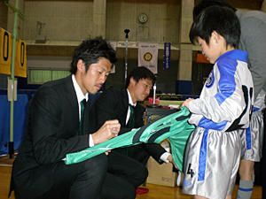 20120325inagi_02.jpg