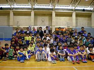 20120325inagi_03.jpg