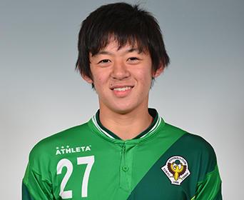 2017_y_27yamamoto.JPG