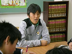 20120203hiroo_02.jpg