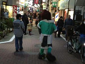 20120128ekoda_03.jpg