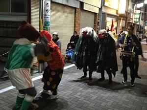 20120128ekoda_04.jpg