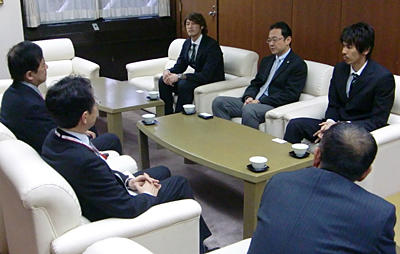 20120123setagaya_01.jpg