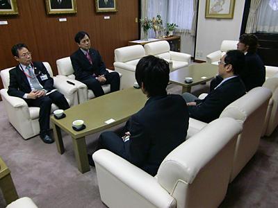 20120123setagaya_02.jpg