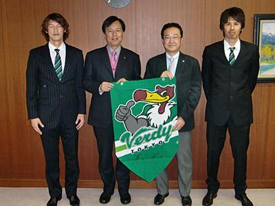 20120123setagaya_03.jpg