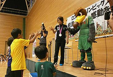 20120828hino_02.jpg