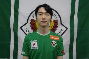 yoichiro_s.jpg