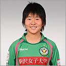 b24_momiki_photo_s.jpg