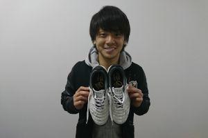 kajikawa_s_s.jpg