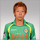 04_takahashi_photo_s.jpg